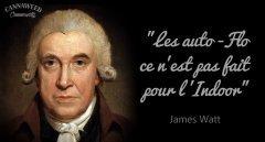 citation  James Watt