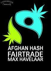 max-havelaar afghan hash.jpg