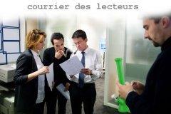 Manuel-Valls-dans-son-QG-de-campagne -_-