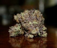 Viper Cookie