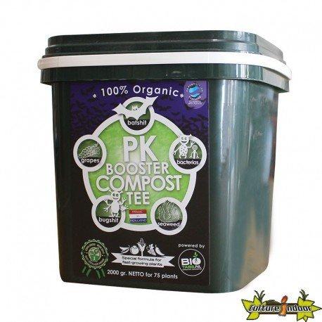 engrais-biotabs-pk-booster-compost-tee-pk-booster-biologique.jpg.e0fb9cb11cc0be1c4de9153bd440bfe9.jpg