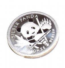 argent 999
