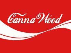 cannaweed coca