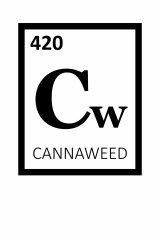 cw logo chimie /breaking bad.jpg