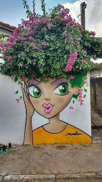 art cheveux 2.jpg