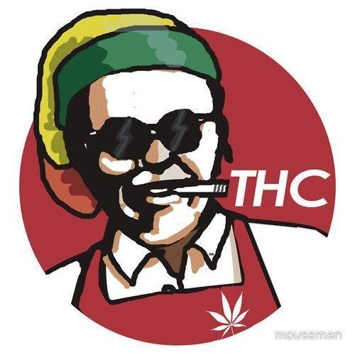 61757cf0b033a642b8838df459d7d248--marijuana-art-cannabis.jpg.a098c12829b855ad7b49c8eea0780dc6.jpg