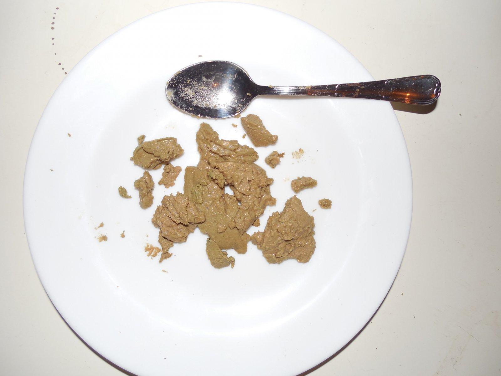 Chocolope ICE