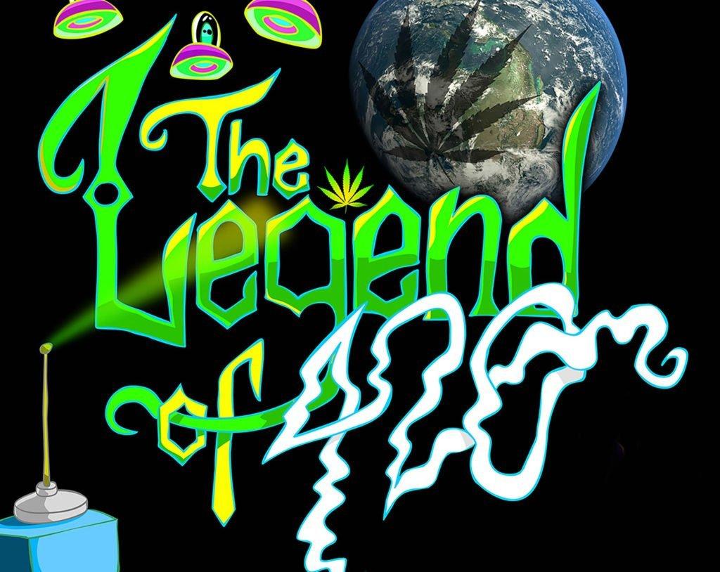 datant fumeurs de marijuana en ligne datant de deux dates