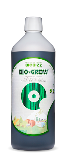 5ad8691fd5f94_BioGrow-EU-01L.png.d42ca661cc3b2251e6f523c0c2103e69.png