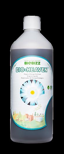 5ad879c4934b1_BioHeaven-EU-1L-1.png.487914e296319e49cbec1fb5f0d9fbb5.png