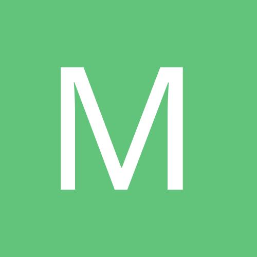 MartyMC