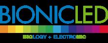 BionicLed_oc_222-222x90.png