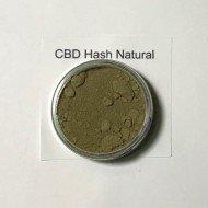 resina-cbd-12-hash-1gr_683566.jpg.f96e2afca98c7283e5576d57e38738a7.jpg