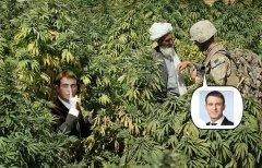 cannabis-farmer-afghanistan.jpg