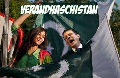 pakistan-girl_1972460i.jpg