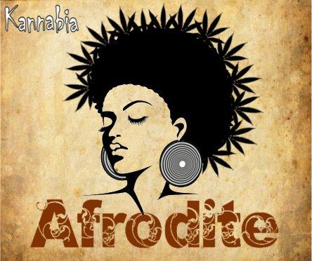 Afrodite.jpg