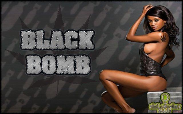 BlackBomb.jpg