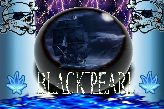 BlackPearl.jpg