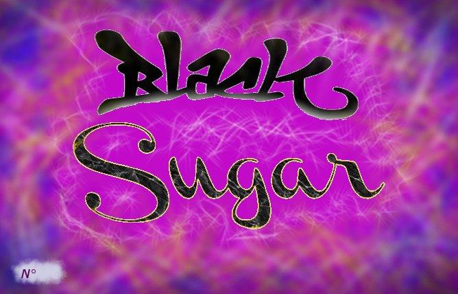 BlackSugar.jpg