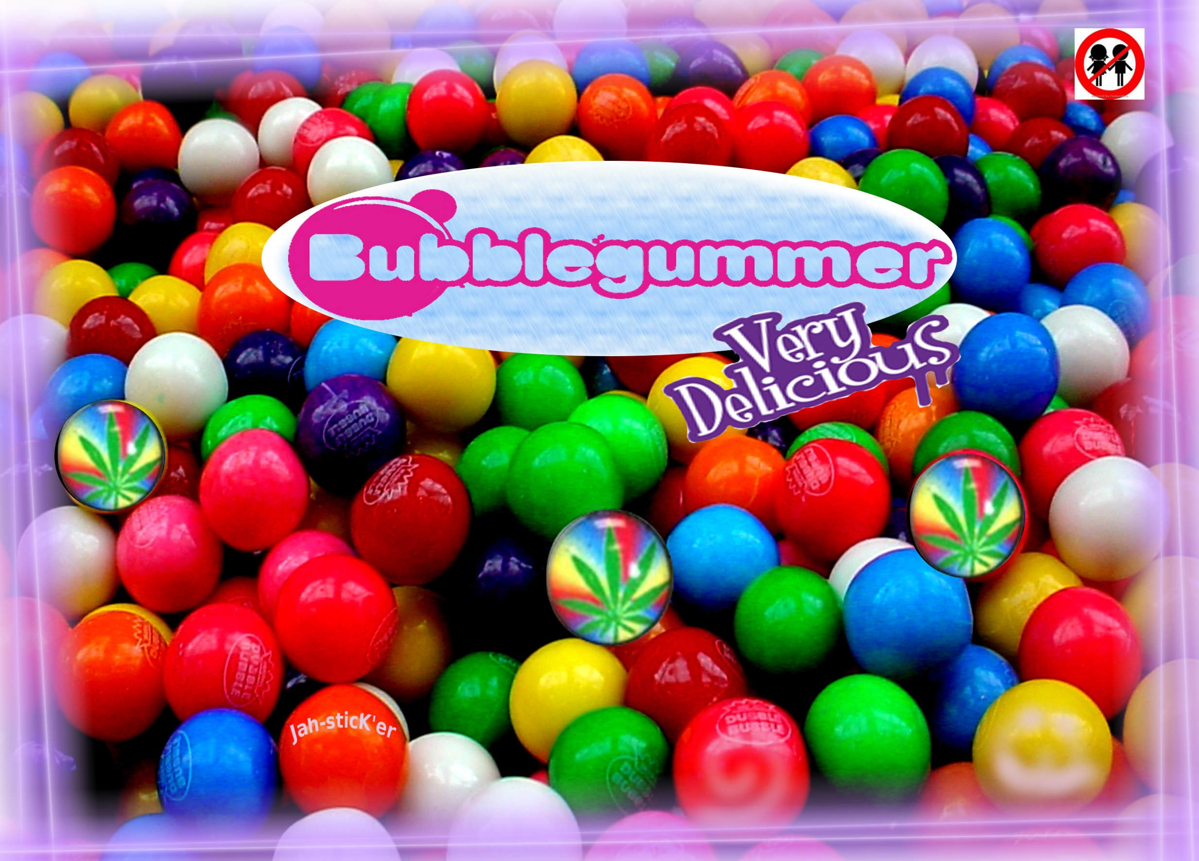 Bubblegummer2.jpg