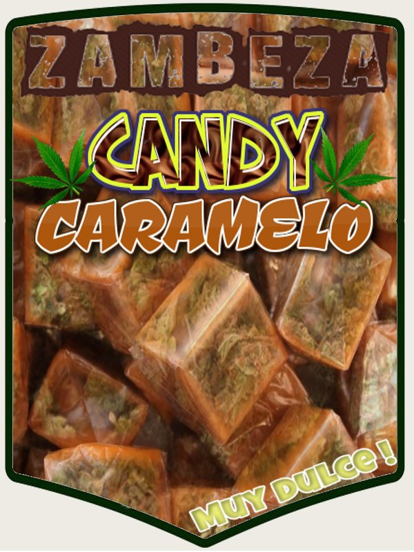CandyCaramelo.jpg
