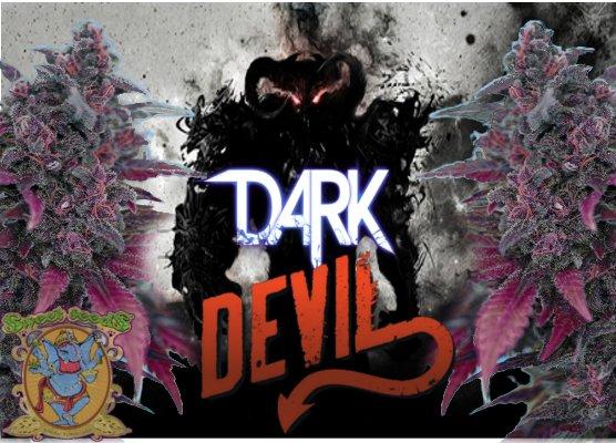 DarkDevil.jpg