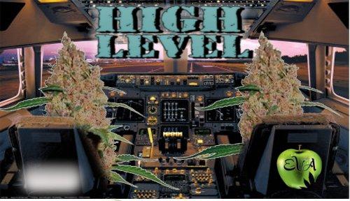 HighLevel.jpg