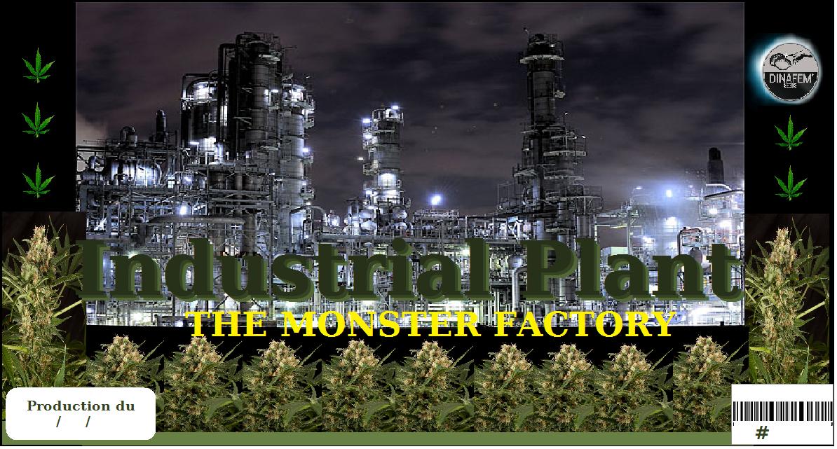 IndustrialPlant.png