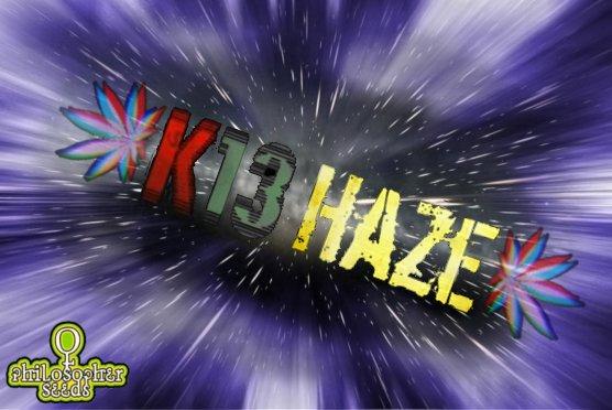 K13Haze2.jpg