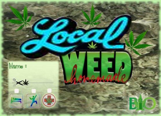 LocalWeed1.jpg