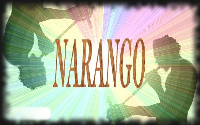 Narango.jpg