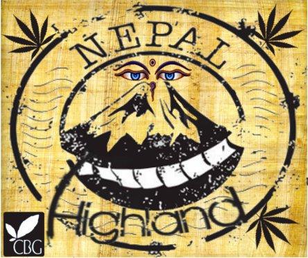 NepalHighland.jpg