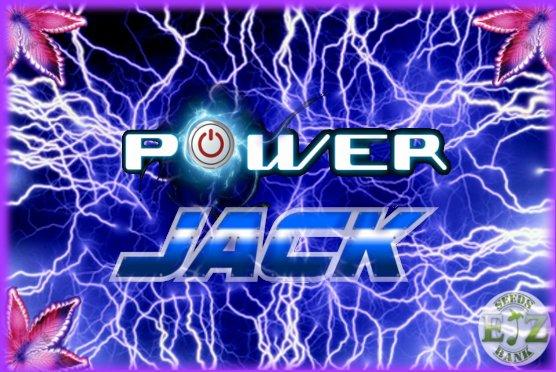 PowerJack1.jpg