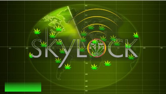 Skylock.jpg