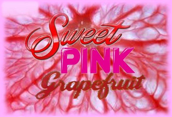 SweetPinkGrapefruit.jpg