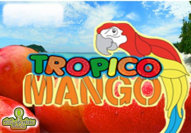 TropicoMango.jpg