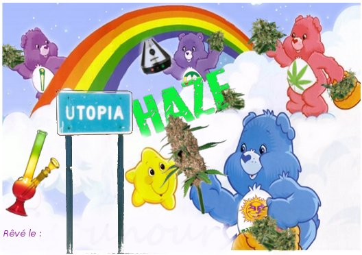 UtopiaHaze.jpg