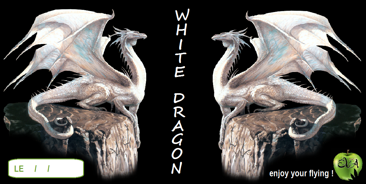 WHITEDRAGON.png