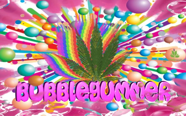 bubblegummer02.jpg