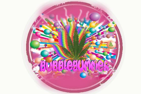bubblegummer3.png
