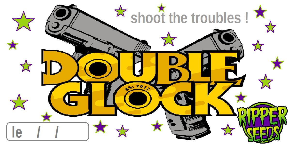 doubleglock.png