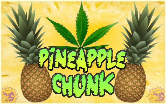 pINEAPPLECHUNK.jpg