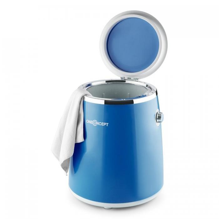 10030791_yy_0002_detail___oneConcept_Ecowash_Pico_Mini_Waschmaschine_blau.jpg.863eb06a2b1095658df1ffd86c8bbddf.jpg