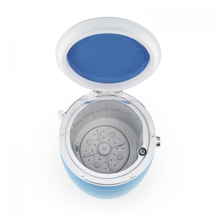 10030791_yy_0004_detail___oneConcept_Ecowash_Pico_Mini_Waschmaschine_blau.jpg.71de5e7737a6607e64365f23aee934be.jpg
