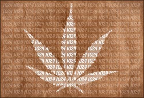 1024.JPG