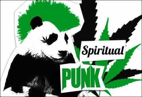 1239275078_spiritualpunk-2.JPG