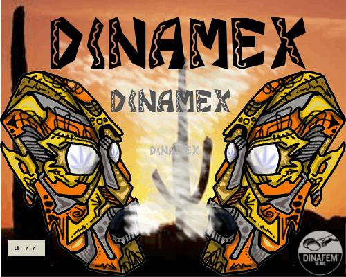 1386441382_dinamex-dinafem.PNG