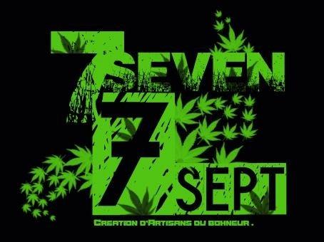 1504633443_seven7artisandubonheur.JPG