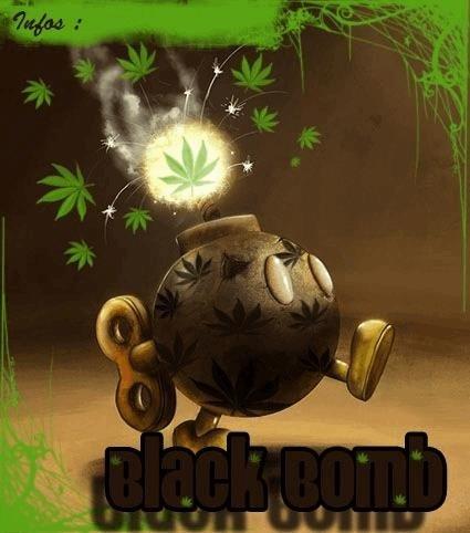 1516767561_blackbomb.JPG
