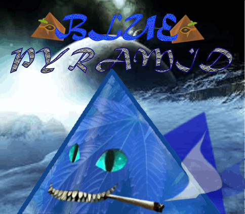1532707503_bluepyramid2-pyramidseeds.PNG